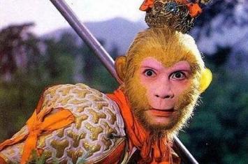 六耳猕猴为什么不怕如来 六耳猕猴到底是谁