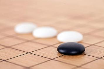 中国围棋的由来是什么