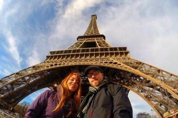 欧盟拟拍地标要事先批准 游客恐误堕法网