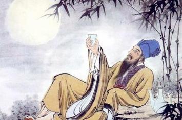 韩琦为何建议不立刻重用苏轼呢