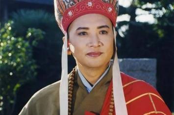 唐僧的通关文牒写了什么,为什么所有国王都很尊敬