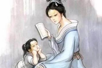 韩琦的生母是谁