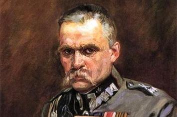 在欧洲历史上为何波兰总是被别人打?原因是太喜欢作死