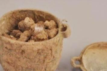 古代人什么时候开始美白的