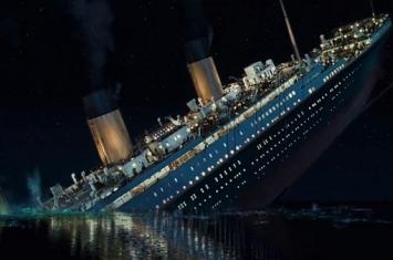 泰坦尼克号打捞上来了吗?为什么没人去打捞?