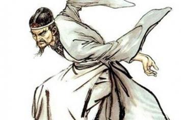 左冷禅最后毁掉五岳剑派,为何还要联合林平之杀掉令狐冲?