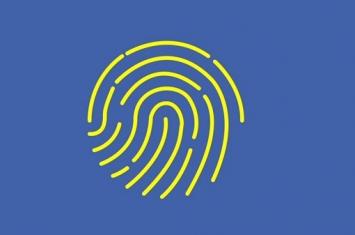 古人按手印靠什么方法识别指纹?指纹的秘密早在千年前就被发现了