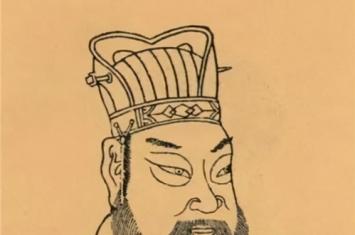 汉武帝还有儿子在世为什么霍光选了刘贺