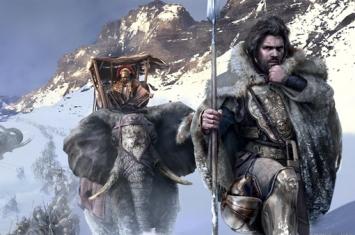 汉尼拔在坎尼消灭了8万罗马精锐后为何还是无法灭掉罗马?