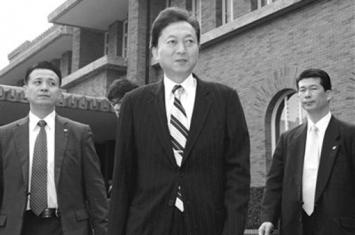 二战后日本首位认罪的首相是谁?中国人是如何对待他的
