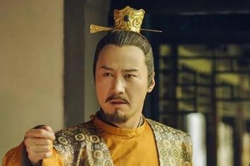 唐明皇这个称呼是怎么来的?唐明皇赐名的来历是怎样的?