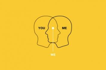 共情是什么意思