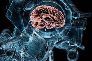 2045年人类将永生不死,用纳米机器人改造人体以获长生