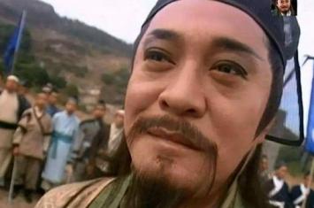 笑傲江湖中虚伪小人岳不群最终是怎么死的?