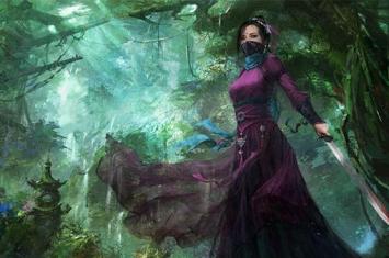 苗族巫蛊术真的存在吗?历史上有没有巫蛊术?