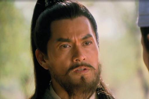 晁盖死的时候,为什么不把寨主直接传给宋江?