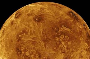 向金星发射俄美联合研制的行星际飞行器可能不会早于2027年