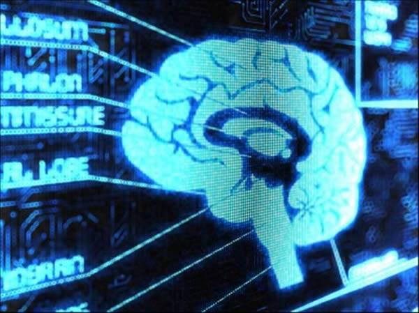 战争方式新可能:大脑刺激提高作战能力