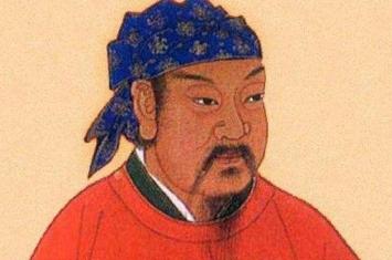 刘裕为何要将司马懿的后代斩尽杀绝?