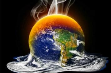 地球寿命还有多久
