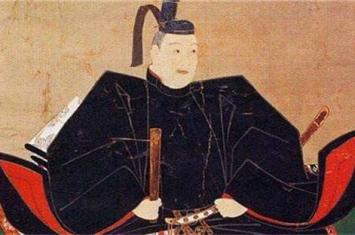 日本第一代天皇是谁