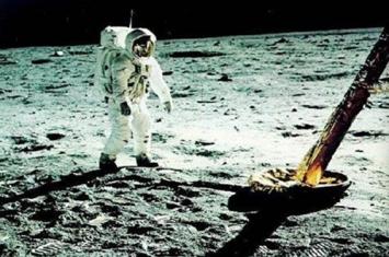 月壤是什么样的