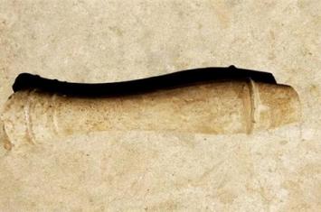 四川盐亭发现距今3600年三星堆时期大型聚落遗址