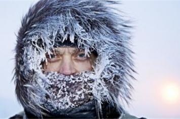 诡异的冻尸脱衣含笑而死的原因是什么