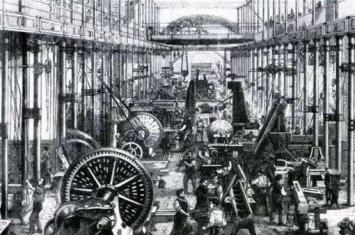 1920年苏俄为何要归还150万平方公里的领土?但为何我国却又拒绝了呢?