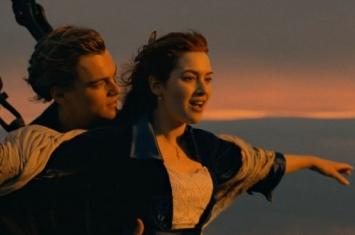 泰坦尼克号沉船之谜,泰坦尼克号到底是如何沉没的?