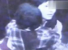 台湾电梯灵异事件,母女俩乘坐电梯后离奇消失(疑是进入冥界)