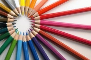 铅笔芯真的含铅且有毒吗