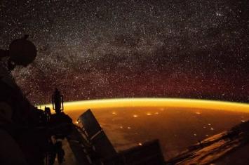 国际空间站航天员或进行局部隔离试验 模拟深空飞行状态