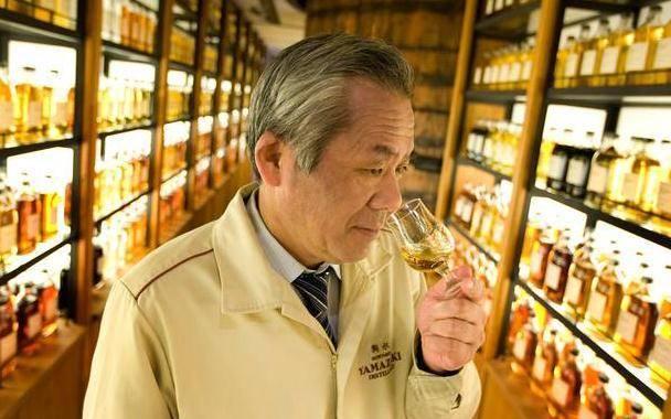 日本三得利公司计划在本月中旬将六份酒样品送入太空