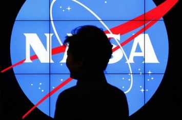 """美国国家航空航天局打算2019年后仍使用""""联盟号""""飞船向国际空间站运送宇航员"""
