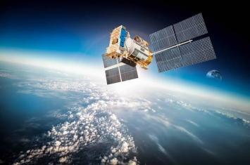 俄罗斯阿穆尔国立大学计划2019年向近地轨道发射自己的卫星ASTRU MicroSat