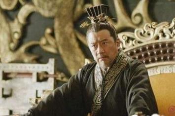 我国历史上吃婴儿的皇帝是谁?最后被活活饿死
