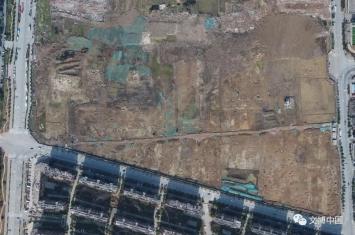 扬州三星叶桥地块考古发掘收获