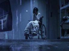 兰州医院灵异事件,惨死的病人离奇复活找护士报仇