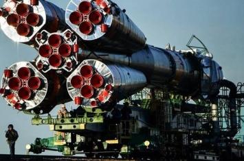 """俄罗斯""""S7 Space""""研制的""""联盟-7""""号运载火箭将在发射后将像猎鹰火箭一样实现回收"""