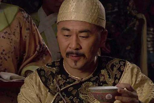 皇帝冲龙沟是什么?为什么宫女都抢着伺候?