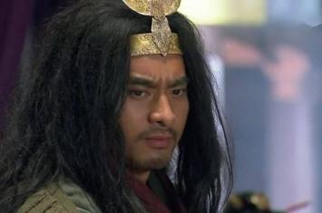 武松杀死西门庆潘金莲,为什么没判死刑?