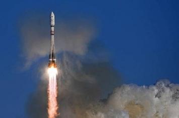 近30颗卫星将于12月27日从东方航天发射场发射升空