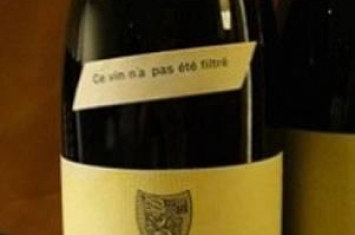 全球最昂贵的葡萄酒Richebourg Grand Cru一瓶卖15195美元