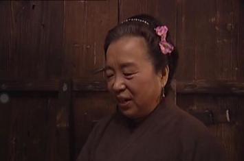 武松杀了潘金莲和西门庆之后,为什么没有杀了王婆?