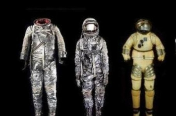 齐家文化遗址为何如此受到关注?竟出土史前宇航服