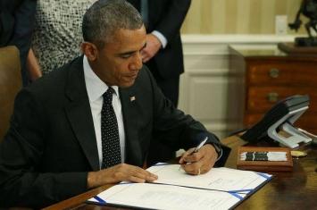 8月13日国际左撇子日:左撇子更易当上美国总统?