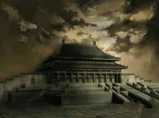 盘点北京十大邪地,故宫竟是北京闹鬼最厉害的地方