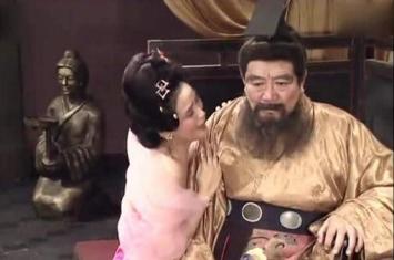"""汉朝时期所谓的""""不借""""是什么东西?究竟是有什么东西不可借人?"""