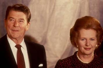 美国曾请英国放弃武力解决福克兰危机